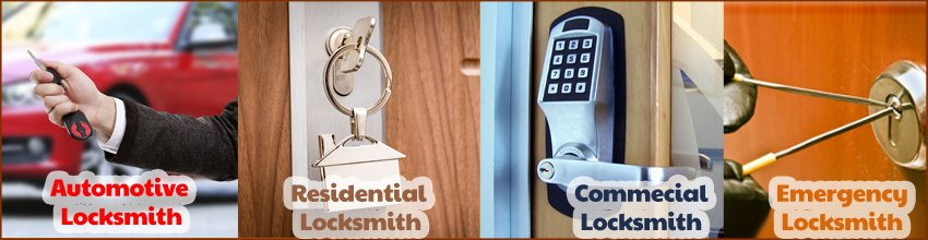Locksmith Key Shop Houston, TX 713-470-0715